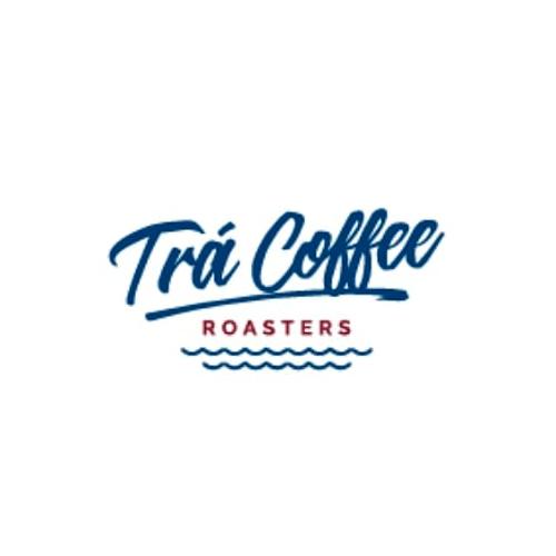 Tra Coffee Roasters logo