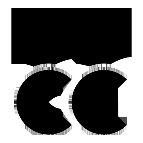 West Cork Coffee logo