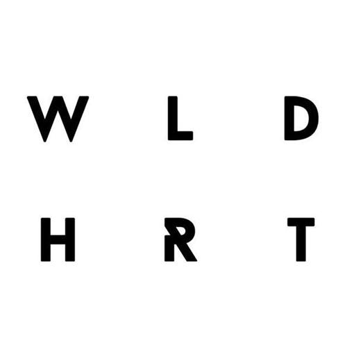 Wild Heart Coffee Roasters logo