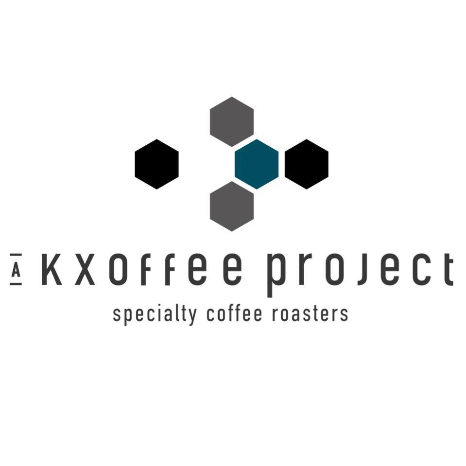 Kxoffee Project logo