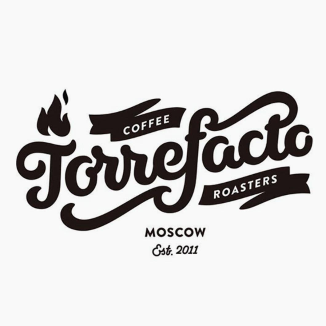 Torrefacto logo