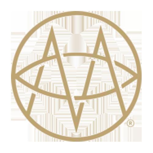 Methodical Coffee logo
