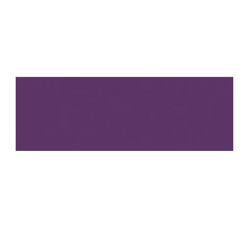 Rako Coffee Roasters logo