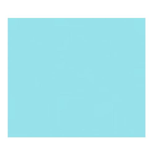 8th and Roast logo