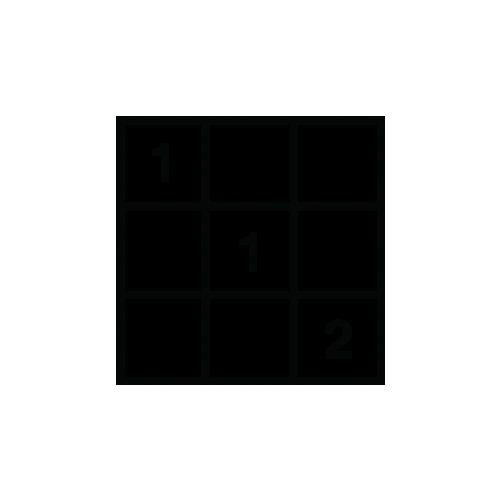 112 Coffee logo