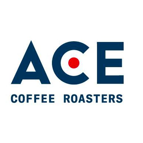 Ace Coffee Roasters logo