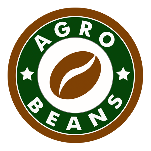 Agro Beans logo
