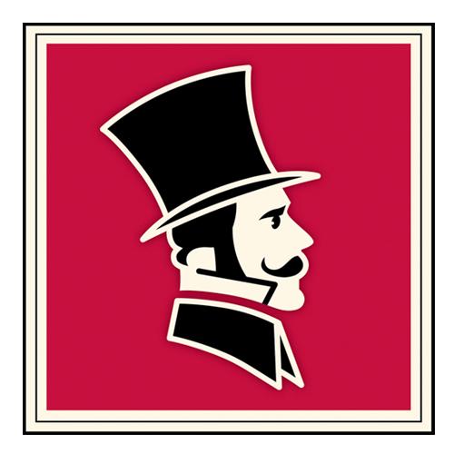Alt Wien Kaffee logo
