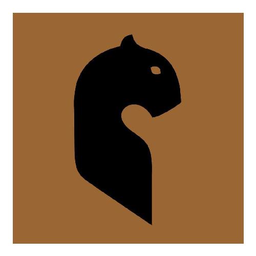 Bagira Coffee logo