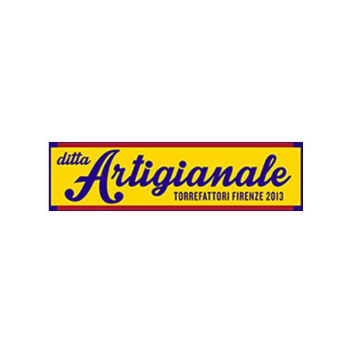 Ditta Artigianale logo