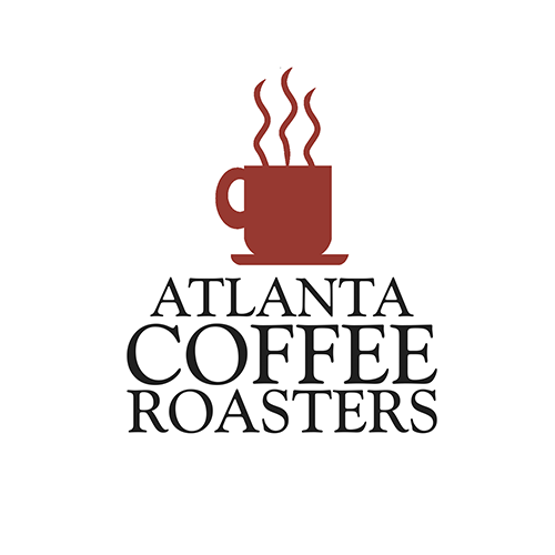 Atlanta Coffee Roasters logo