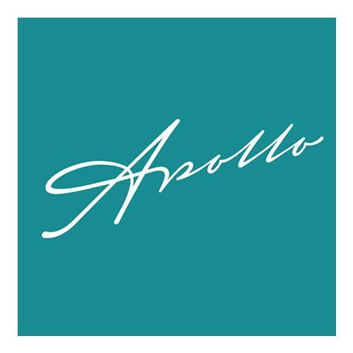 Apollo Coffee Roasters logo