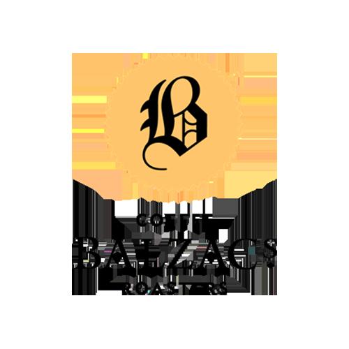Balzac's Coffee Roasters logo