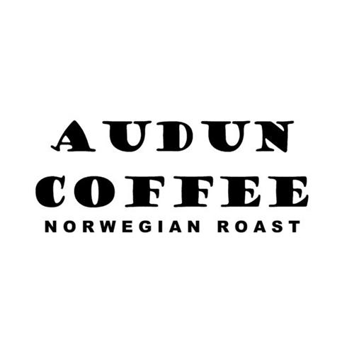 Audun Sorbotten logo