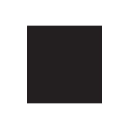 Atomic Coffee Roasters logo