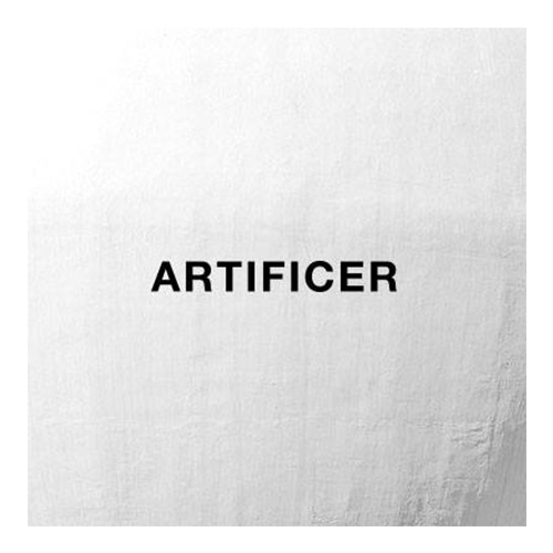 Artificer Coffee logo