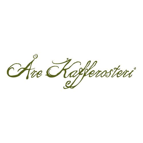 Are Kafferosteri logo