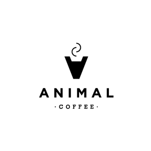 Animal Coffee logo