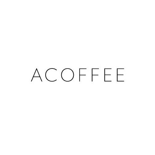 acoffeeau logo