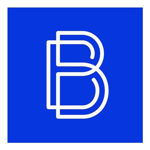 Bean Bros logo