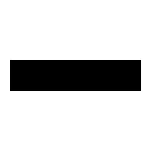 ADEPT x Common Coffee logo