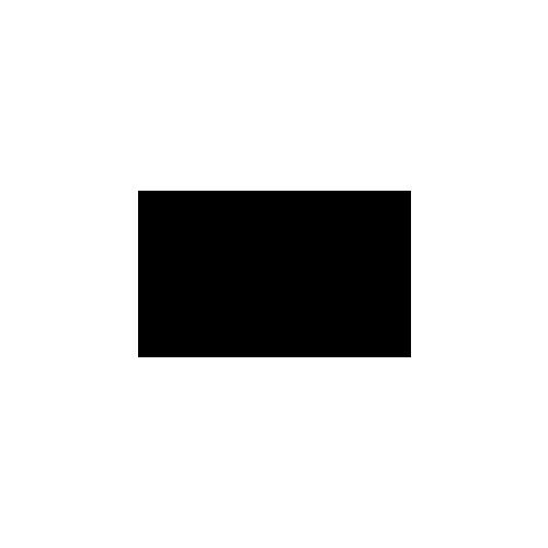 Coffee Exchange logo