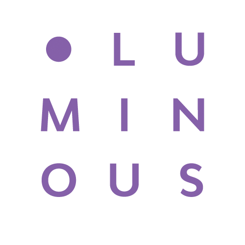 Luminous Coffee logo