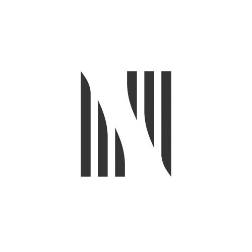 Null Coffee Roasters logo