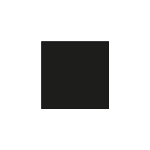Olisipo Coffee Roasters logo