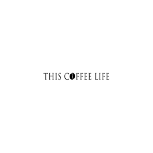 This Coffee Life logo