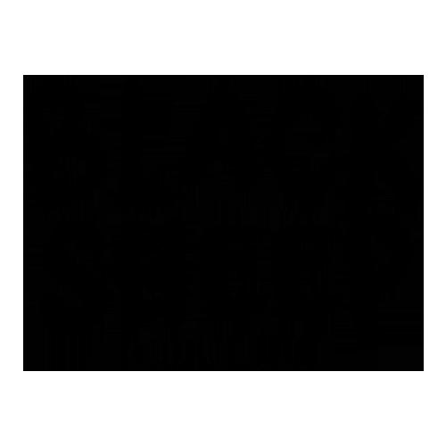 Black Sheep Kavehaz & Konyha logo
