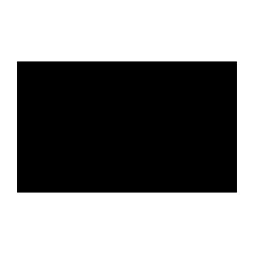 Blacklist Coffee Roasters logo
