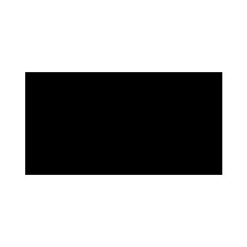 Blackstar Coffee Roasters logo