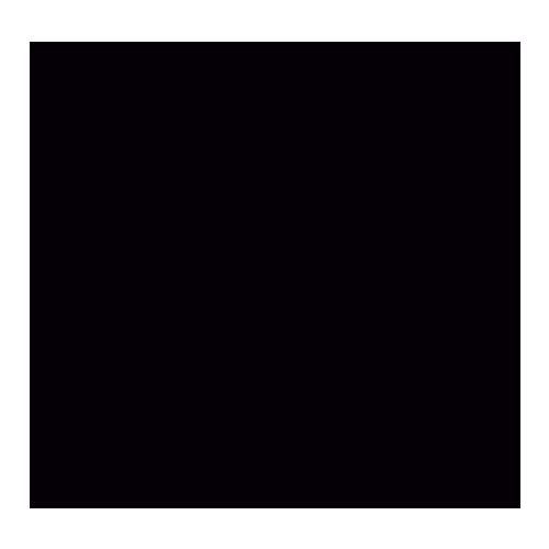 Bluebell Coffee logo