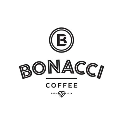 Bonacci Coffee logo