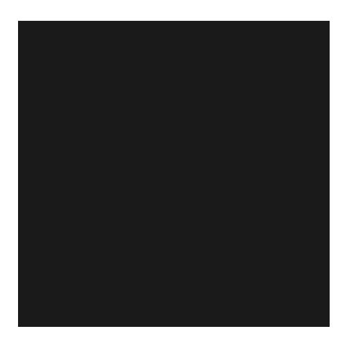 Booinga logo