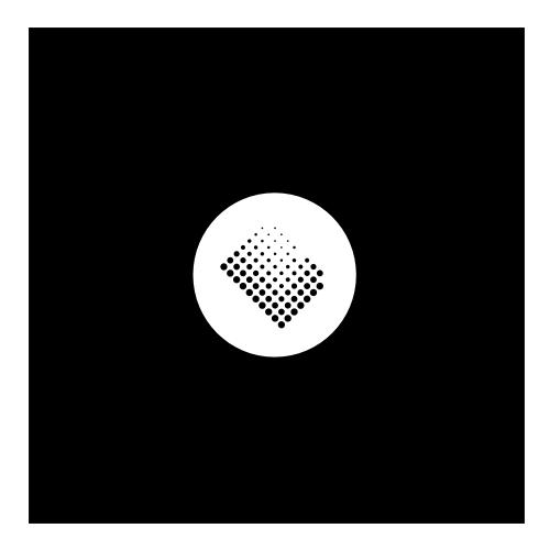 Branderij Luijendijk logo