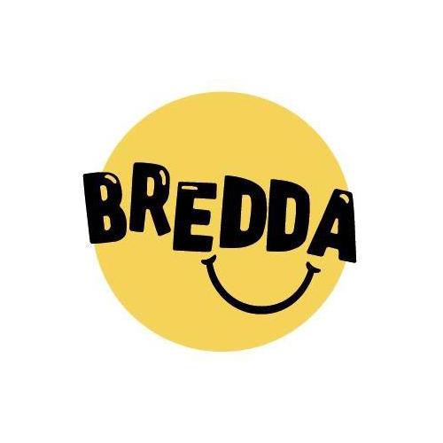 Bredda Coffee logo