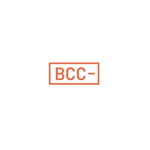 Brick City Coffee logo