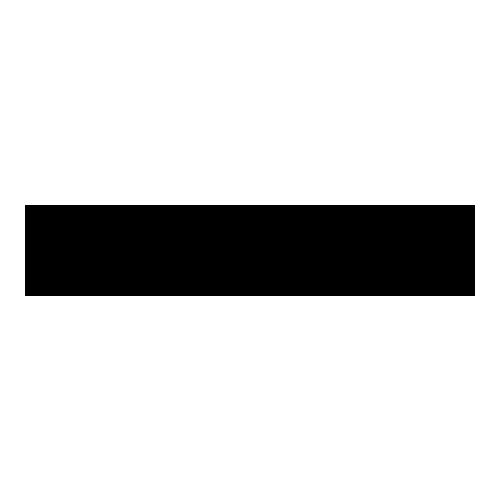Bureaux Coffee logo