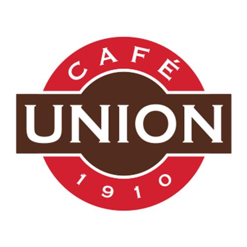 Café Union logo