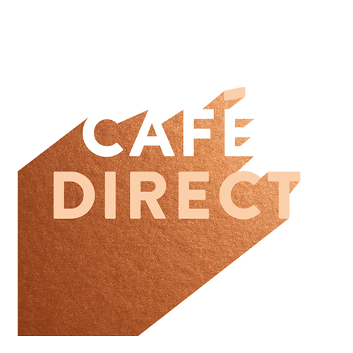 Cafédirect logo