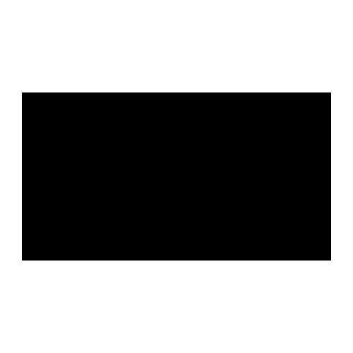Cafemanufaktur logo