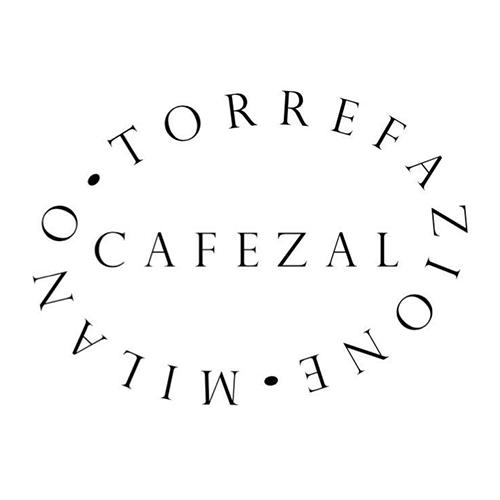 Cafezal logo