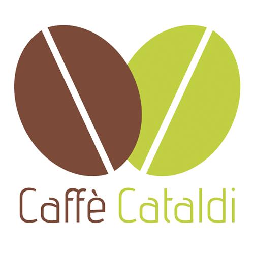 Caffe Cataldi logo