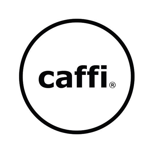 Caffi logo