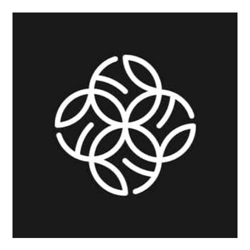Carrara Coffee Roasters logo