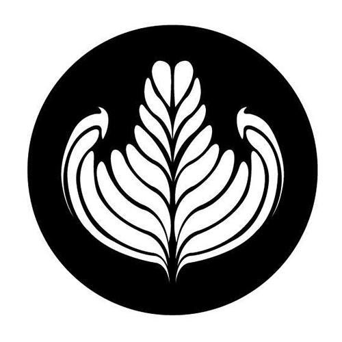 Centri Coffee logo