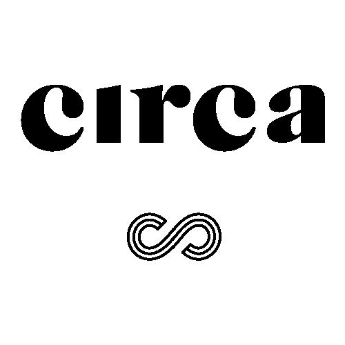 Circa Espresso logo