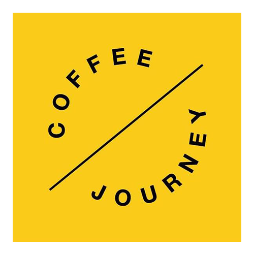 Coffee Journey logo